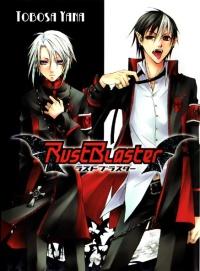 Rustblaster_000_cover1